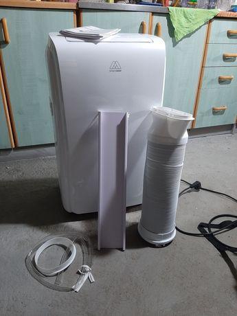 Klimatyzator przenośny SmartDGM 3,2 kW