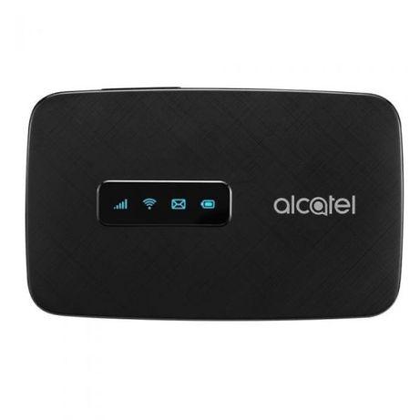 Роутер 4G/3G WI-FI Alcatel MW41TM