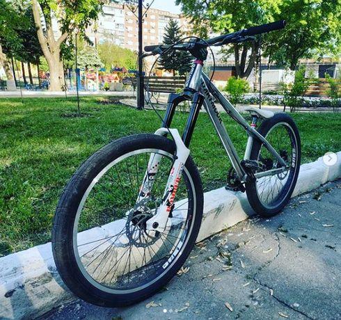 Ремонт велосипедов, электровелосипедов, электросамокатов, электроники