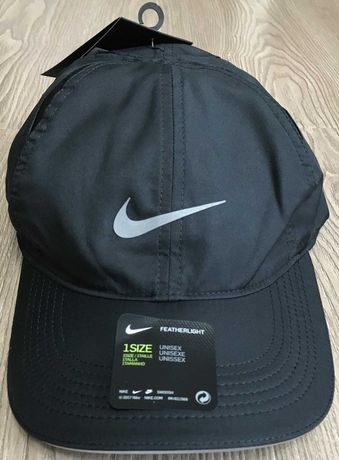 Кепка Nike оригінал