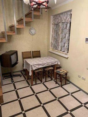 Оренда 1 кім в особняку по вул. Кривчицька Дорога