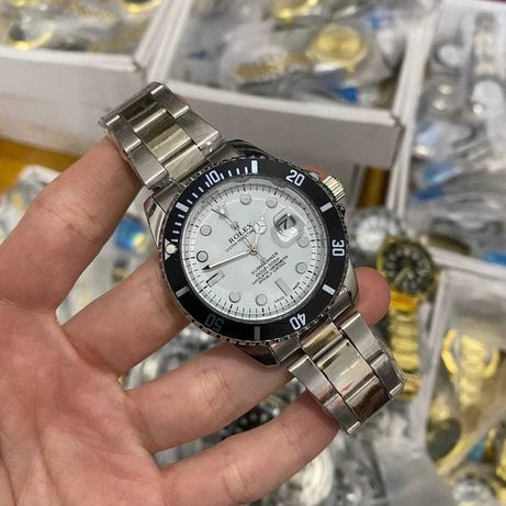 Подарунок Rolex Submariner 2128.