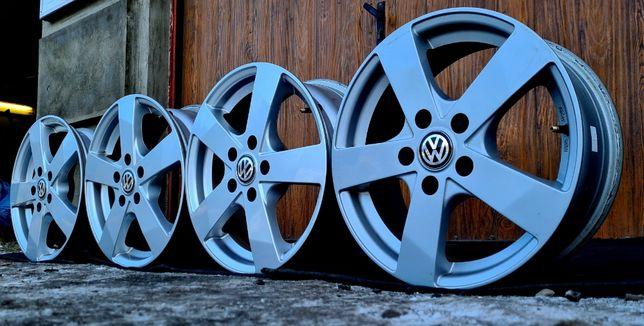 FELGI do Volkswagen 16x5x112