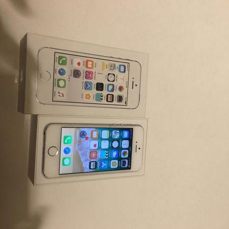 Okazja iphone 5s  plus gratis