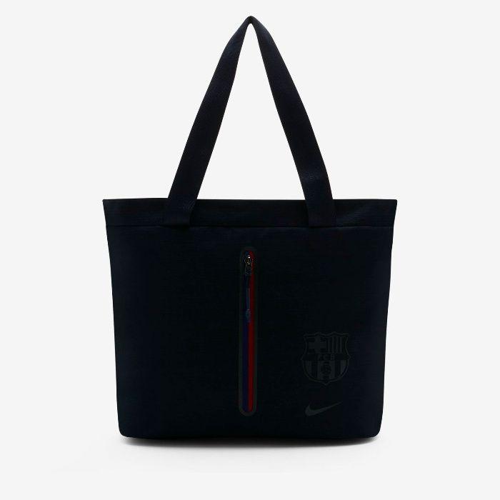 Nowa! torba na ramię Nike FC Barcelona - katalogowo 139zł Warszawa - image 1