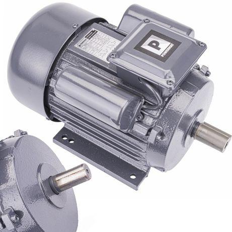 POWERMAT SILNIK elektryczny jednofazowy 3kW 2800RPM 230V