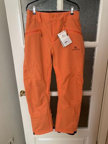 Горнолыжные штаны, штаны для катания на сноуборде, термобелье