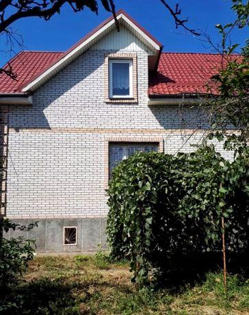 Продается дом в с. Великая Александровка (Бориспольский р-н)