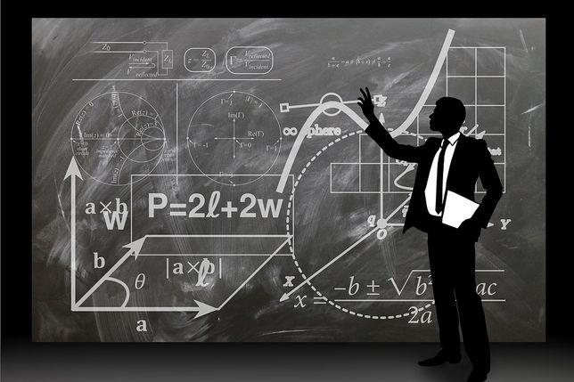 Репетитор физика, математика, ЗНО, ДПА.
