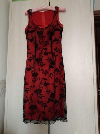 Выпускное, праздничное платье Natali Bolgar