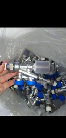 Válvulas de radiadores Bitubo