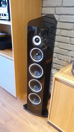 Продам акустику Sonus Faber Venera S