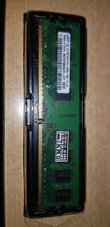 Мат. Плата Asus P5N-E SLI+Core2Quad 6700+OЗУ Samsung 8GB DDR2 800 MHz