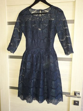 Нові платтячка,  вибирайте :)