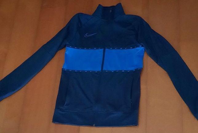 Casaco Nike oficial