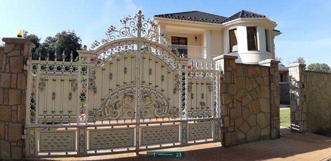 Срочно продаём дом в Байковцах.