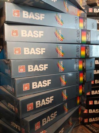 Видеокассеты  запечат . Для  коллекций .