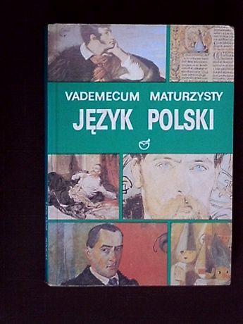 Matura, język polski, chemia, fizyka, matematyka