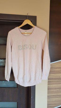 Bluza ciążowa H&M rozmiar S
