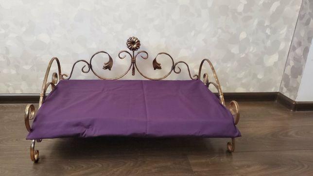 Кровати (лежак) для домашних любимцев