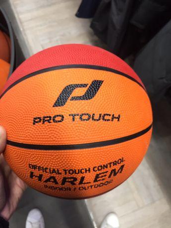 Баскетбольный мяч , хорошего качества