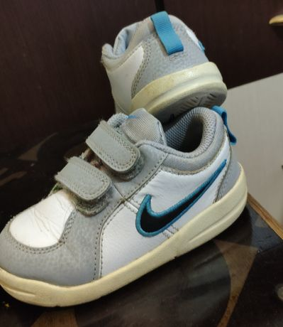 Детские кроссовки 23 размера