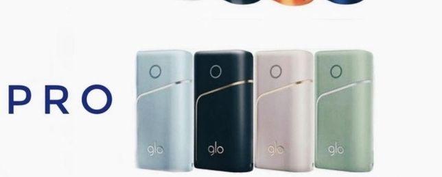 Продам Гло Про/ Glo Pro 89 грн новый полный комлпект