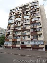 Продам 1 ком кв ул.ВОЛГО-ДОНСКАЯ 75