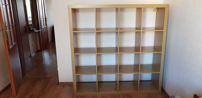 Półka - sprzedam regał IKEA KALLAX