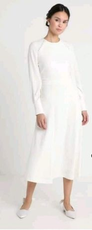 Suknia ślubna Ivy&Oak rozmiar 36 nowa z metkami