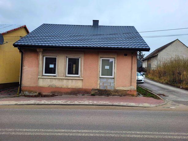 Sprzedam dom w Oleśnicy
