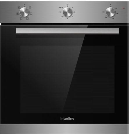Духова шафа електрична INTERLINE OES 360 MCS XA