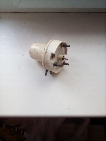 Мотор бачка омывателя лобового стекла Ваз, москвич ссср