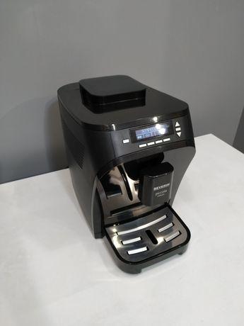 Кавоварка кофемашина Severin piccola induzio kv 8080