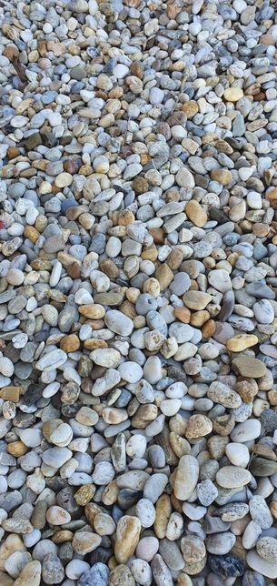 Kamień ozdobny otoczak natural