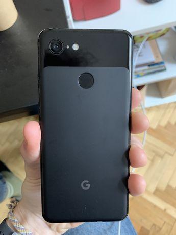 Pixel 3 64gb