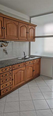 Apartamento Meadela T2  para arrendamento