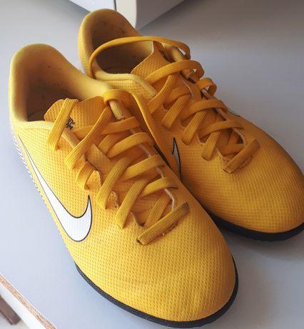 Sapatilhas  Futsal Criança Nike Mercurial Neymar