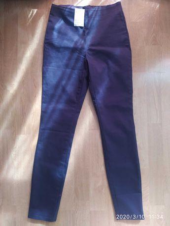 Spodnie H&M rozmiar 38