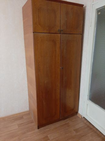 Продам шкаф/шафу