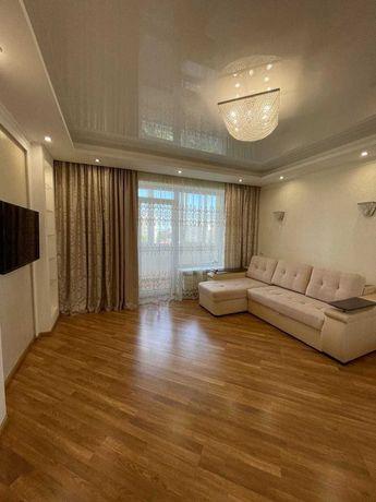 Однокімнатна квартира в новобудові  по К. Савура    7 000+ КП