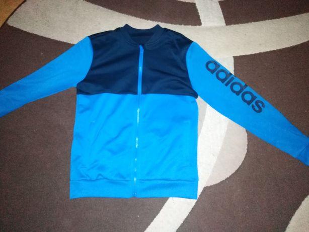 Bluza Adidas Originals 25 zl