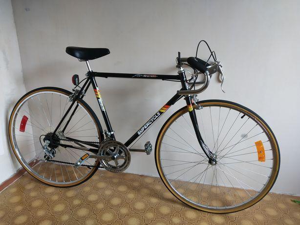 Продам шосейний велосипед