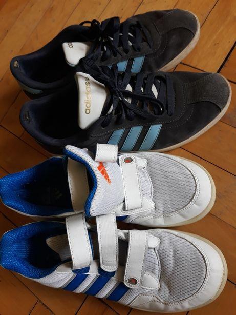 Кросівки Adids