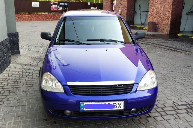 Продается ВАЗ 2170
