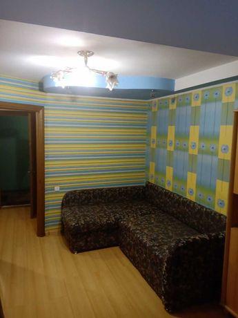 продам  2к квартиру на Новобеличах, показ лише до 6 жовтня