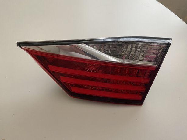 Задний правый фонарь Lexus ES ЕВРОПА
