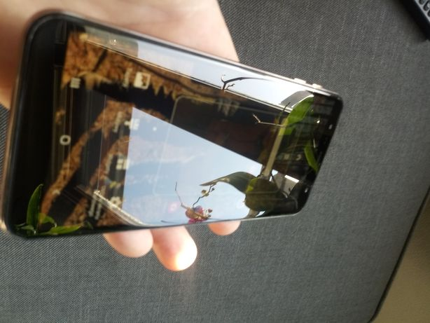 Samsung Galaxy J4+plus
