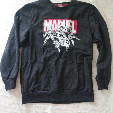 Bluza MARVEL rozmiar M