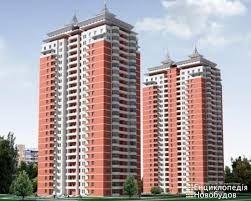 Квартира 82 кв.м Артёма 171